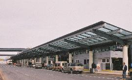 bradleys-international-airport-2