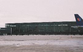 bradleys-international-airport-3