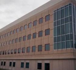 Entergy GSB Building