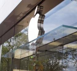 Apple Store @ Yale University