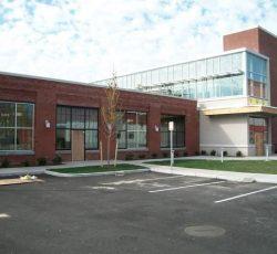Providence Health Center