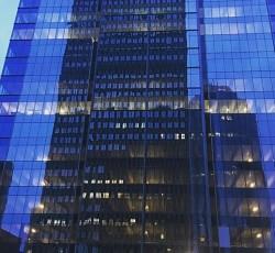 888 Boylston Street<br>Boston, MA