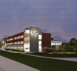 Ella Grasso Technical High School
